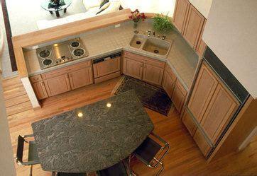 corner sink kitchen layout 12x12 kitchen layout kitchen ideas 5869