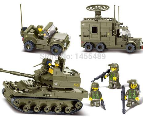 kaufen grosshandel lego armee soldaten aus china