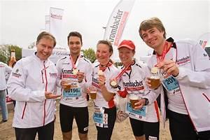 Ulrich Stein Hamburg : krombacher alkoholfrei staffel absolviert erfolgreich haspa marathon hamburg presseportal ~ Frokenaadalensverden.com Haus und Dekorationen