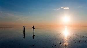 Озеро эльтон лечение псориаза отзывы