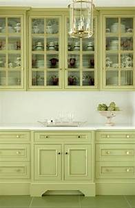 green kitchen cabinet paint colors perfect kitchen With kitchen cabinets lowes with better homes and gardens wall art
