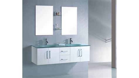 canape couleur taupe meuble salle de bain suspendu wengé vasque en verre