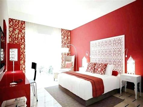 Rose Wallpaper For Bedroom Decorating A Bedroom Wall