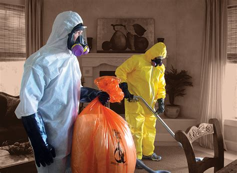 important  dispose  chemicals  cheap