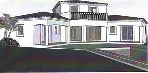 Créer Son Propre Plan De Maison Gratuit : dessiner plan maison gratuit en ligne ~ Premium-room.com Idées de Décoration