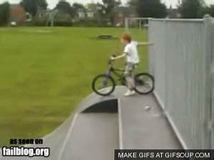 bike :: trick (stunt) :: stunt :: fail :: gif (gif ...