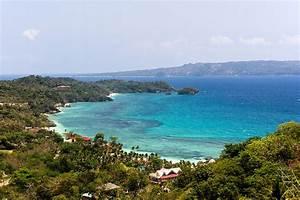 Boracay - Wikipedia  Philippine