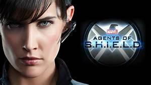 Serie Marvel39s Agents Of SHIELD 1 De 84 En Off