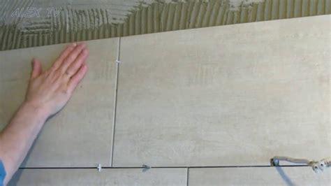 Badezimmer Fliesen 30 X 60 by Modern Badezimmer Themen Und Auch Fliesen Verlegen 30x60