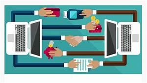 Kreditkarte Rechnung : unentschlossene kunden paypal rechnung lastschrift oder doch kreditkarte absatzwirtschaft ~ Themetempest.com Abrechnung