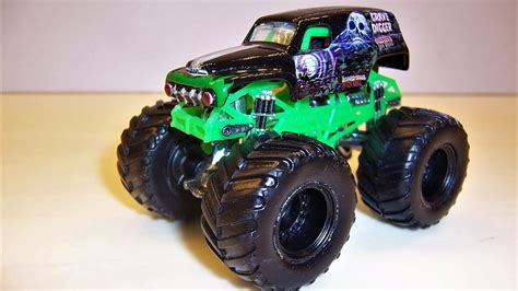 grave digger monster truck for sale 100 grave digger monster truck videos youtube