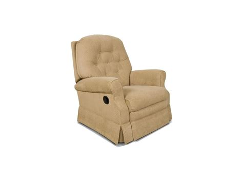 mueller community forums free small rocking recliner