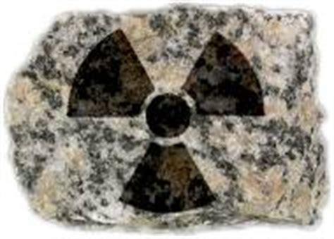 granite countertops radiation granite counter tops pose health risks the health wyze