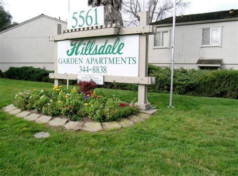hillsdale garden apartments hillsdale garden apartments rentals sacramento ca