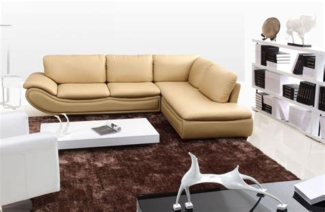 Leather Living Room Furniture For Small Spaces by 20 Top Sectional Sofas For Small Spaces With Recliners
