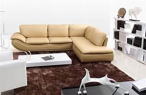 Sofas Für Kleine Wohnzimmer : inspirationen modernen sectional sofas f r kleine r ume ~ Sanjose-hotels-ca.com Haus und Dekorationen