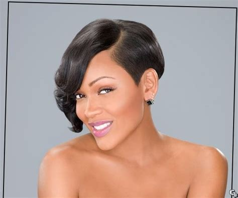 1000+ Images About Quick Weaves, Sew Ins And Relaxed