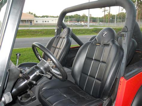 cj jeep interior 1979 jeep cj 7 custom suv 125181