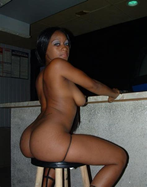 Lil Stripper Shesfreaky