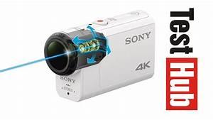4k Action Cam Test : sony actioncam fdr x3000 balanced optical steadyshot 4k ~ Jslefanu.com Haus und Dekorationen