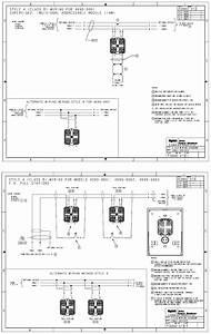 Addressable Fire Alarm Wiring Diagram