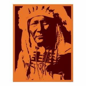 Sioux Chief Quo... Sioux Chief Quotes
