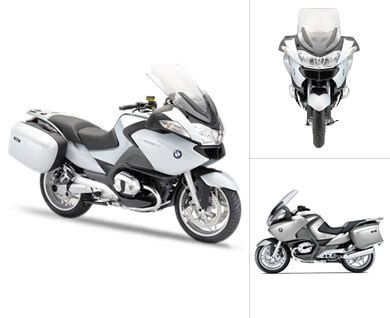 Bmw R 1200 Rt Image by Bmw R 1200 Rt Price In India R 1200 Rt Mileage Images