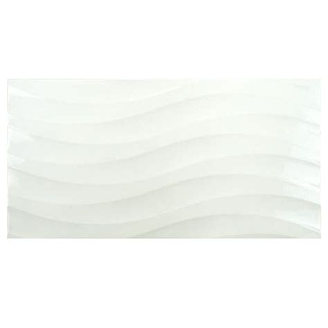 1000 ideas about ceramic wall tiles on