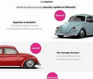 Comment Vendre Une Voiture Pour Piece : comment vendre sa vieille voiture un garage ~ Gottalentnigeria.com Avis de Voitures