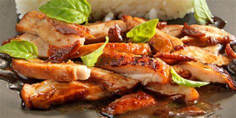 soja cuisine recettes san pai poulet au gingembre azizen cuisine d 39 asie et