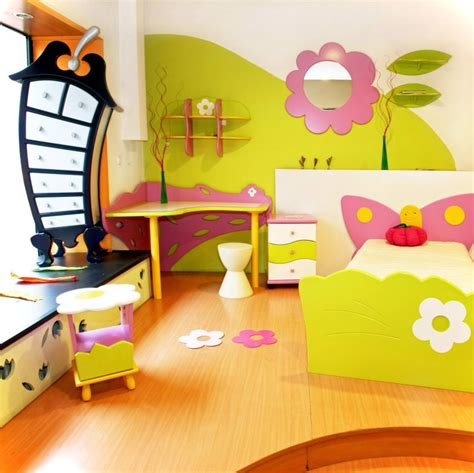 cool kids room decorating ideas  inspire