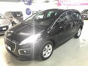 3008 Active Business 1 6 Bluehdi 120ch Eat6 : peugeot 3008 1 6 bluehdi 120ch active business s s eat6 diesel de 2016 sur juvisy sur orge ~ Gottalentnigeria.com Avis de Voitures