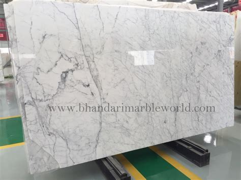 Imported Marble in Mumbai   Marble Prices   Dealers