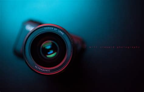wallpaper photo  camera lens lens canon images