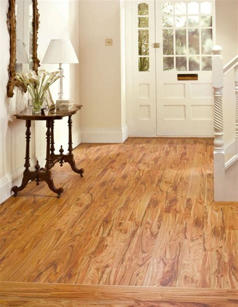 luxury vinyl plank flooring pros  cons  lvp