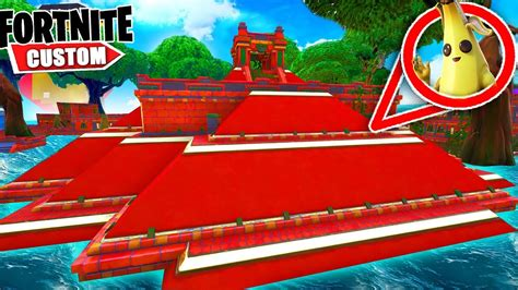 fortnite  hide  seek secret hide seek map