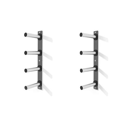 storage bumper plate rack wall mounted gym concepts