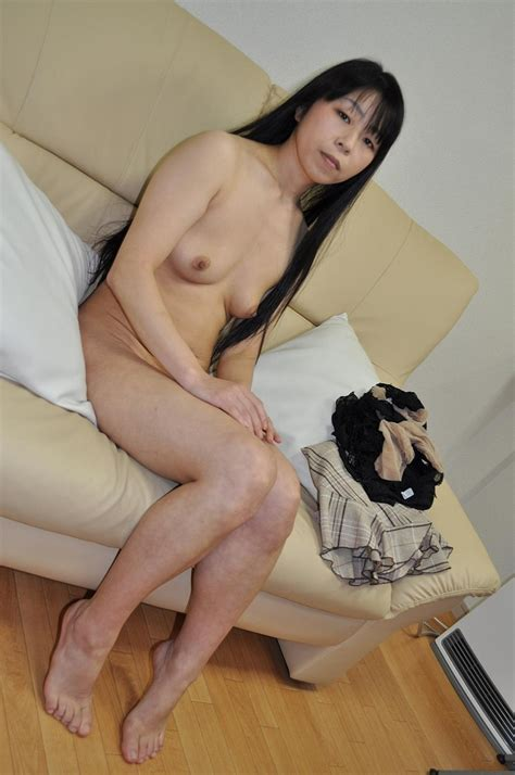 Very Hairy Twat Japanese Milf Like Sexy Women In Lingerie Picture