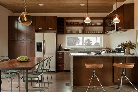 pictures of kitchens with cabinets bigger roofing orlando fl roof replacement roof leak 9118