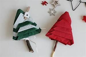 Geschenkideen Weihnachten Selber Machen : geschenkverpackungen basteln geschenke weihnachten kinder ~ Orissabook.com Haus und Dekorationen