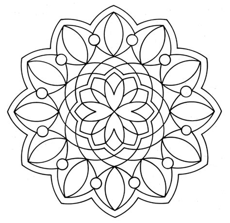 Wholesale Line Sheet Template Everyone 39 S Mandala Coloring Book
