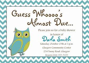 free baby boy shower invitation templates theruntimecom With online baby announcement templates