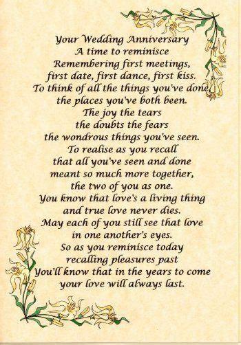 happy birthday quotes     quotesgram