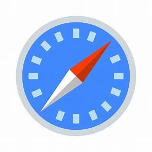 Safari Icon - Free Download at Icons8