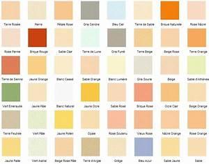 Stunning nuancier de peinture gratuit with nuancier de for Nuancier de couleurs peinture 0 nuancier couleur peinture murale le mans trackbot website