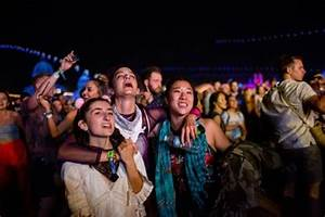 Coachella: retour triomphal de Beyoncé marqué par une ...