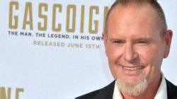 Paul Gascoigne | HuffPost UK