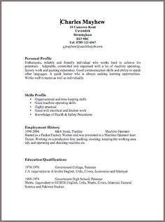 Resume Overlapping Dates by Outstanding Cover Letter Exles Cover Letter