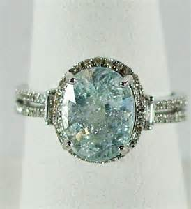 tourmaline engagement rings 14k wg quot blue quot cuprian tourmaline size 7 1 2 from 4sot on ruby