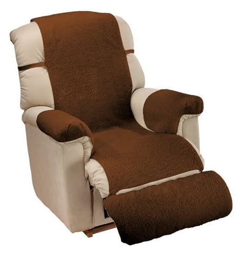 recliner chair covers recliner chair covers cheap